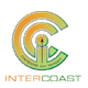 InterCoast_Colleges_Orange