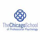 Logo for Chicago School